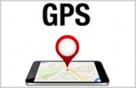 gps_1.png