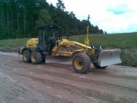 NewHolland F156